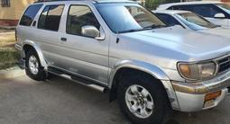Nissan Pathfinder 1997 года за 2 000 000 тг. в Алматы