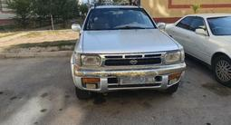 Nissan Pathfinder 1997 года за 2 000 000 тг. в Алматы – фото 3