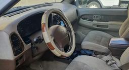 Nissan Pathfinder 1997 года за 2 000 000 тг. в Алматы – фото 5