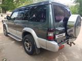 Mitsubishi Pajero 1995 года за 3 300 000 тг. в Павлодар – фото 4