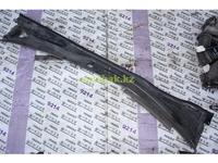 Ветровая панель за 11 000 тг. в Алматы
