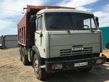 КамАЗ  55111 2006 года за 7 000 000 тг. в Атырау