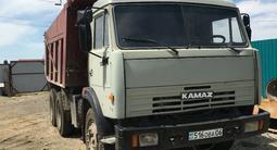 КамАЗ  55111 2006 года за 6 000 000 тг. в Атырау