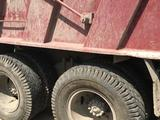 КамАЗ  55111 2006 года за 7 000 000 тг. в Атырау – фото 4