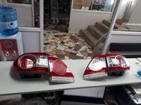 Задние фонари за 1 234 тг. в Актобе