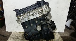 Двигатель мотор ниссан примера р11 QG18 за 150 000 тг. в Караганда