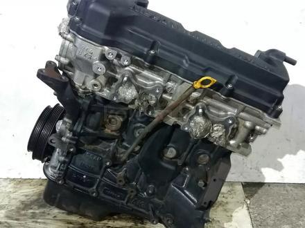 Двигатель мотор ниссан примера р11 QG18 за 150 000 тг. в Караганда – фото 2
