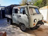 УАЗ Буханка 2011 года за 2 500 000 тг. в Кызылорда