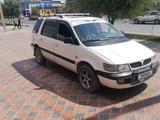 Mitsubishi Space Wagon 1999 года за 1 450 000 тг. в Туркестан – фото 3