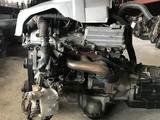 Двигатель Toyota 3GR-FSE 3.0 V6 24V из Японии за 430 000 тг. в Караганда – фото 4