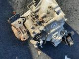 Контрактная коробка механика Toyota Corolla за 95 000 тг. в Семей
