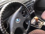 BMW 525 1992 года за 1 600 000 тг. в Нур-Султан (Астана) – фото 3