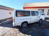 Toyota HiAce 1999 года за 2 400 000 тг. в Усть-Каменогорск – фото 4