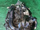 Двигатель FORD FIESTA CB1 SFJB 2015 за 596 000 тг. в Щучинск