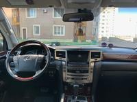 (Land Cruizer) ланд крузер 200 в Алматы