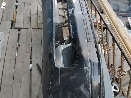 Бампер передний Е 39 за 15 000 тг. в Алматы – фото 2