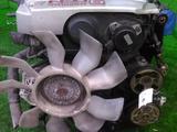 Двигатель НА Nissan Laurel HC35 rb20de за 276 000 тг. в Алматы – фото 2