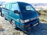 Mitsubishi L300 1996 года за 1 700 000 тг. в Усть-Каменогорск – фото 5