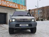 Toyota Land Cruiser Prado 1997 года за 6 700 000 тг. в Петропавловск
