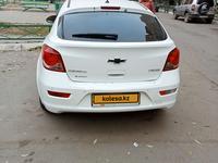 Chevrolet Cruze 2014 года за 4 600 000 тг. в Нур-Султан (Астана)