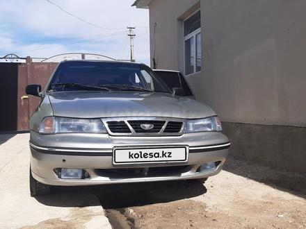 Daewoo Nexia 2006 года за 750 000 тг. в Кызылорда