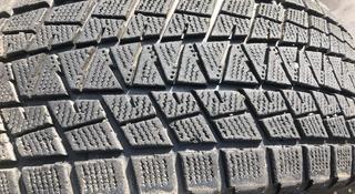 265-65-17 Bridgestone Зима 4шт за 90 000 тг. в Алматы