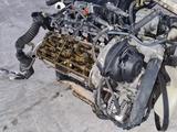 Двигатель привозной на Lexus GX470-4.7 2uz-fe за 900 000 тг. в Актау – фото 3
