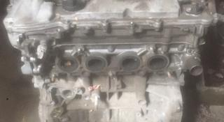 Двигатель за 150 000 тг. в Талдыкорган