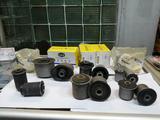 Сайлентблоки на Jeep Джип за 5 900 тг. в Алматы