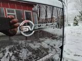 Land Rover Range Rover 2020 года за 89 500 000 тг. в Алматы – фото 5
