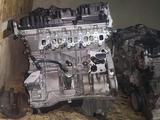 Контрактный двигатель 2.0 HDI в Актобе