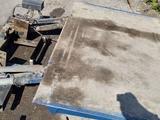 Гидроборт, гидролопата170000 в Караганда – фото 3