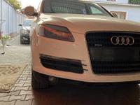 Audi Q7 2007 года за 4 850 000 тг. в Алматы
