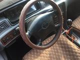 Toyota Camry 1997 года за 2 300 000 тг. в Жаркент – фото 2