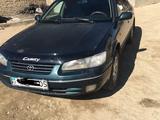 Toyota Camry 1997 года за 2 300 000 тг. в Жаркент – фото 4