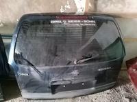 Крышка багажника Opel Sintra за 40 000 тг. в Караганда