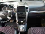 Chevrolet Captiva 2007 года за 4 200 000 тг. в Актобе – фото 5