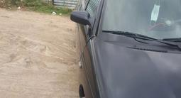 ВАЗ (Lada) 2110 (седан) 2012 года за 850 000 тг. в Костанай