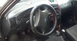 ВАЗ (Lada) 2110 (седан) 2012 года за 850 000 тг. в Костанай – фото 4