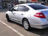 Nissan Teana 2010 года за 4 800 000 тг. в Алматы – фото 2