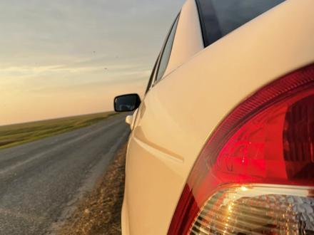 ВАЗ (Lada) Priora 2170 (седан) 2018 года за 2 200 000 тг. в Костанай – фото 12