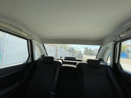 ВАЗ (Lada) Priora 2170 (седан) 2018 года за 2 200 000 тг. в Костанай – фото 7