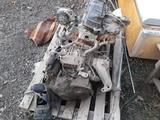 Двигатель за 170 000 тг. в Уральск