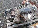 Двигатель за 170 000 тг. в Уральск – фото 2
