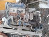 Двигатель за 170 000 тг. в Уральск – фото 3