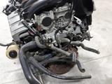 Двигатель Lada Largus к4м, 1.6 л, 16-клапанный за 300 000 тг. в Нур-Султан (Астана) – фото 4
