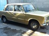 ВАЗ (Lada) 2101 1977 года за 1 750 000 тг. в Тараз – фото 4