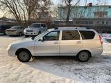 ВАЗ (Lada) 2171 (универсал) 2012 года за 2 300 000 тг. в Усть-Каменогорск – фото 2