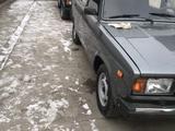 ВАЗ (Lada) 2105 2010 года за 950 000 тг. в Туркестан – фото 4