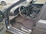 BMW 523 1996 года за 2 000 000 тг. в Алматы – фото 5